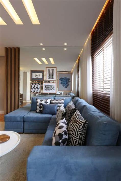 decorar sala estar pequena sala de estar pequena dicas e ideias para decorar