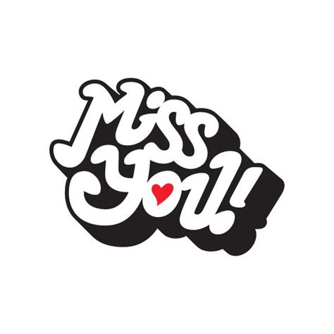 miss you clip miss you clip cliparts co
