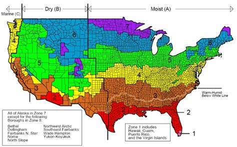 snow map united states snow loads across the usa