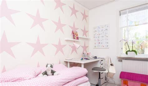 kinderzimmer ideen mädchen kinderzimmer dekor rosa