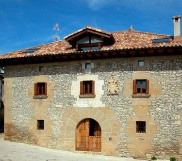 casas rurales tierra estella casas rurales en navarra asociaci 243 n casas rurales de