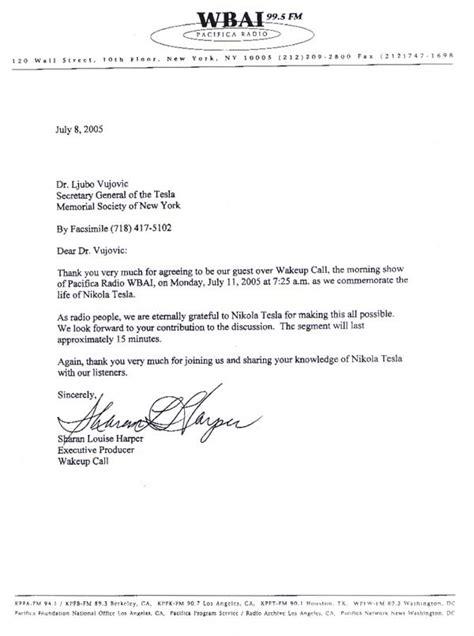 invitation letter to doctors sle invitation letter to doctors tomyumtumweb