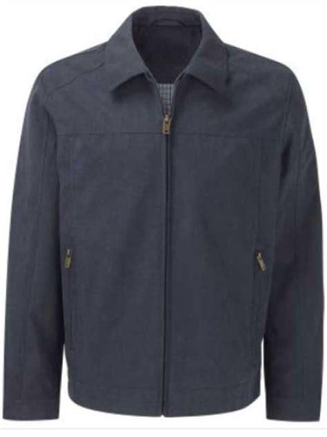 Jaket Seragam Kantor jaket kantor tg 026 konveksi seragam kantor pakaian kerja