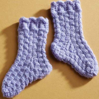sler afghan knitting pattern knitted patterns 100 images 25 free beginner knitting