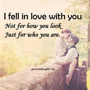 Love Quotes N Sayings by Love Quotes For Her From The Heart Quotes N Thoughts