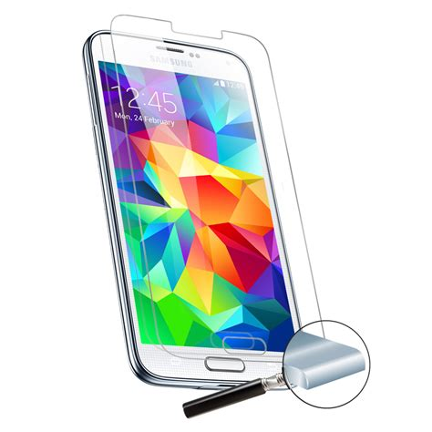 Tempered Glass Hp Samsung tempered glass