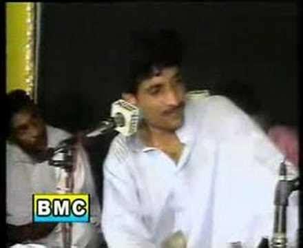 balochi song muslim hammal balochi mehfil muslim hammal fareed