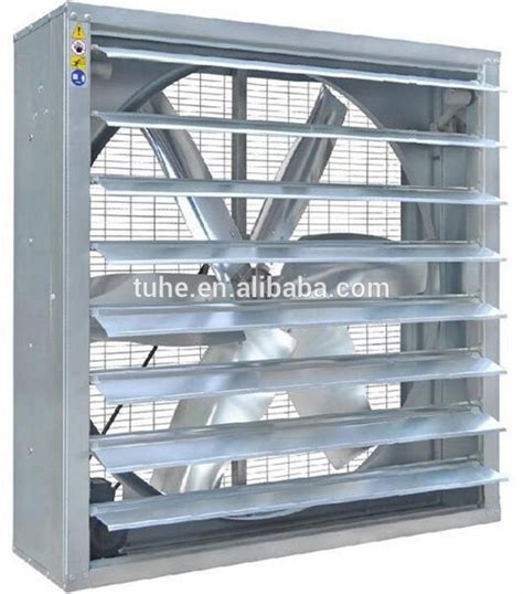 warehouse exhaust fan sizing warehouse system industrial roof exhaust fan price
