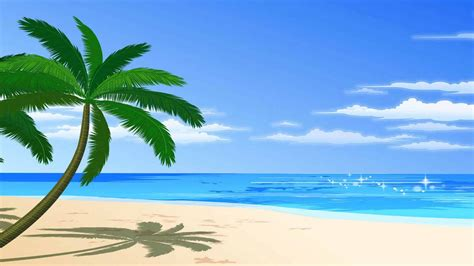 images of beaches clipart background clip background