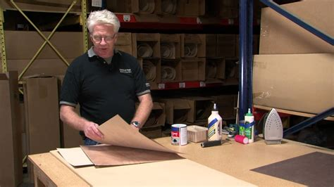 webisode  learn    contact cement  wood