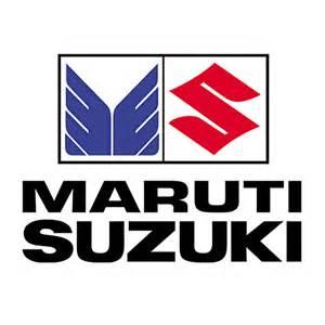 All Maruti Suzuki Cars List Of All Car Brand Logos In World