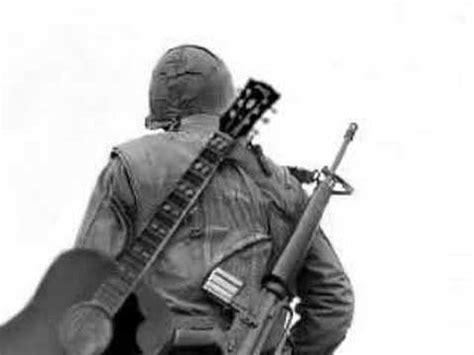 song ware remembering war