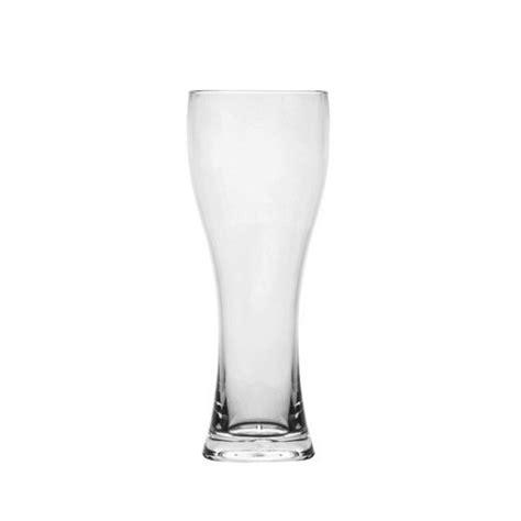 Unbreakable Barware by Polycarbonate Unbreakable Glasses Barware Polysafe