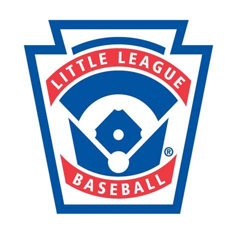 little league football players little league registration information college station