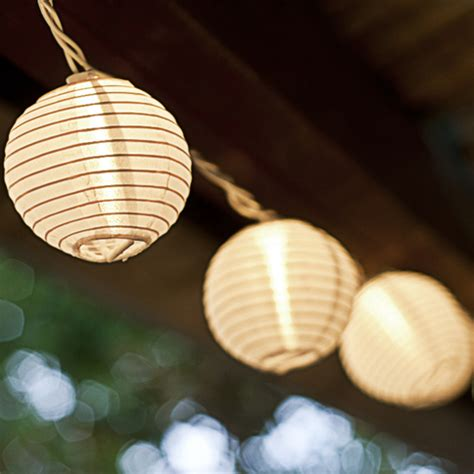 Mini Lantern Lights by Lights String Lights Decorative String Lights