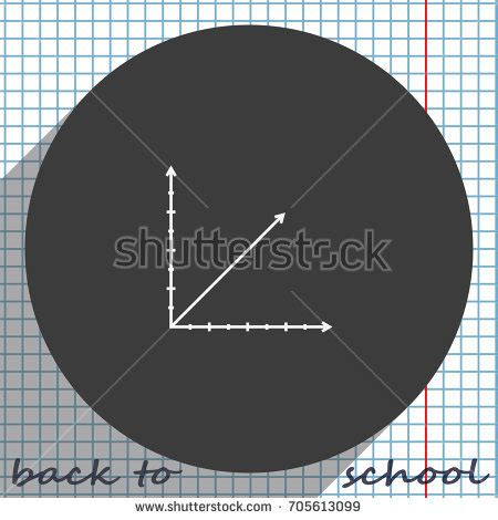 svg pattern coordinate system coordination stock images royalty free images vectors