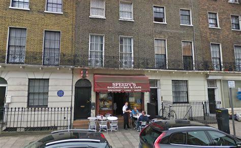 film it locations bbc s sherlock the london locations londonist