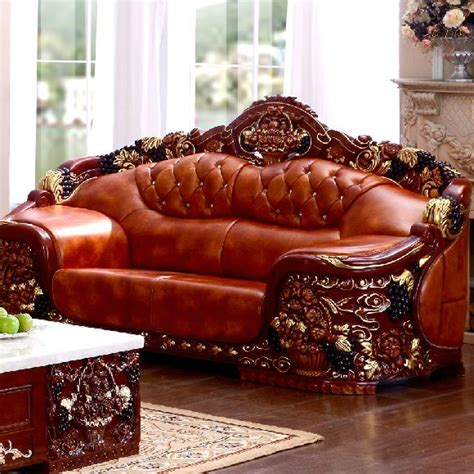 Modern Dining Room Sets For Small Spaces by Add A Luxurious Look To Your Home With A Royal Sofa For