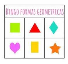 Bingo Chocolate Mint juego infanti para trabajar el abecedario bingo de letras