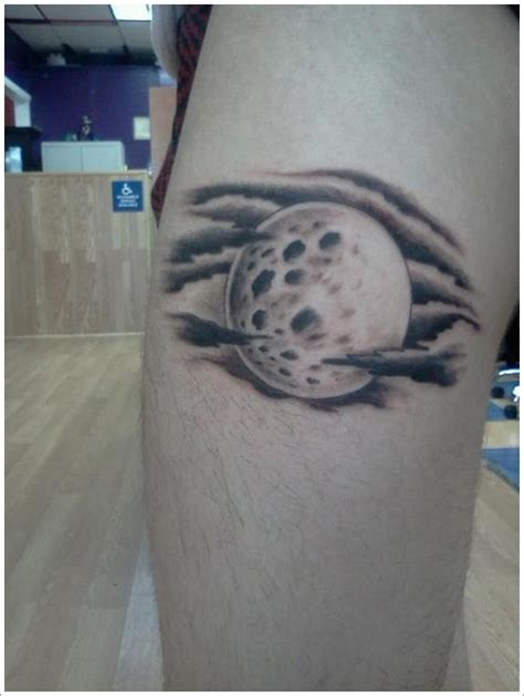 full moon tattoos designs moon designs sun and moon tattoos crescent