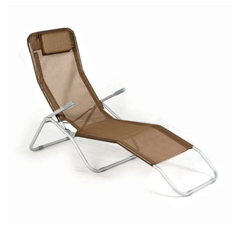 reclining sun loungers sale greenfingers tuscany sun lounger coffee on sale fast