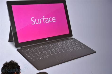cover for windows surface microsoft surface covers