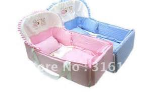 Toddler Cot To Bed Advice Free Shipping Ems Baby Cot Bed Easy To Carry And
