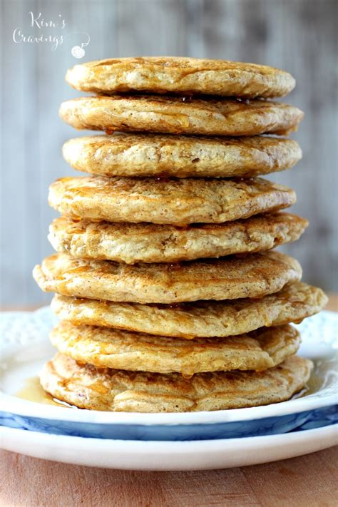 whole grain pancakes 21 day fix tips for the best whole grain pancakes my copycat
