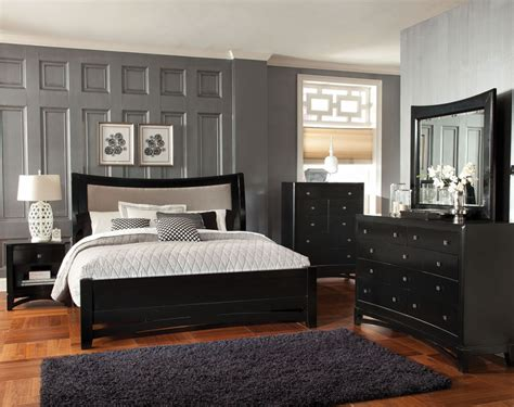 american furniture bedrooms american freight bedroom furniture bedroom at real estate