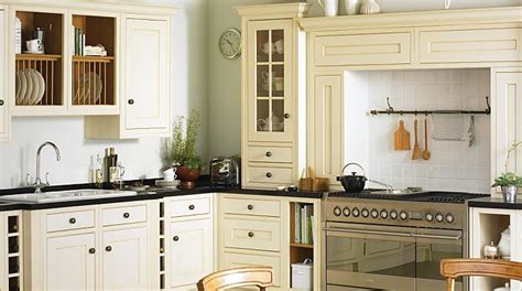 kitchen cabinets b q kitchen cabinets kitchen rooms diy at b q