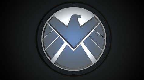 The By S I D marvel s agents of s h i e l d everything is connected