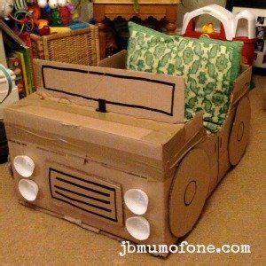 jeep box car pin nadene benvenuti auf box car autos