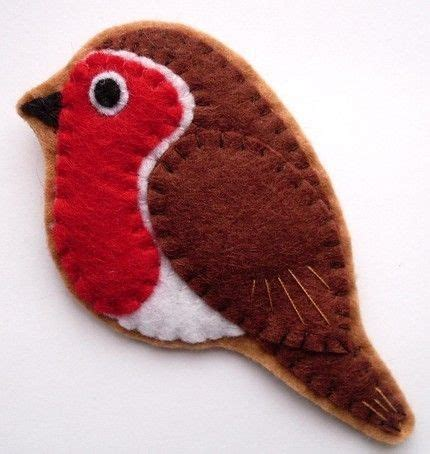 Lupin Handmade - 365 best images about birds appliques stitchery ideas on