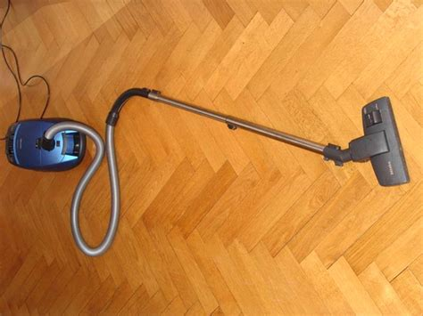 Best Wood Floor Vacuum Floor Wood Floor Vacuum Shark Hardwood Attachment Flooring Ideas Best Cleaner Review 33