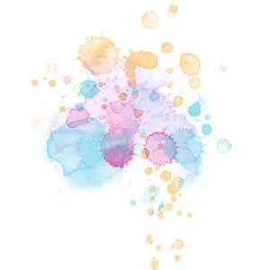 92 best images about watercolor splash on pinterest