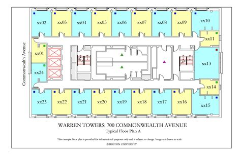 boston college floor plans top 28 floor plans boston college floor plans unit