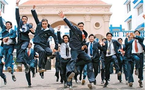 Ipu Placements Mba by Mba At Iims The About Placement Figures Rediff