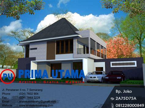 Biaya Pemutihan Gigi Di Semarang biaya arsitek rumah semarang cv prima utama