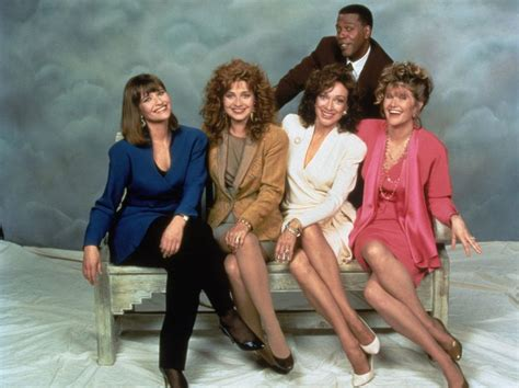 desiging women 511 best images about celebrities in tights a l on