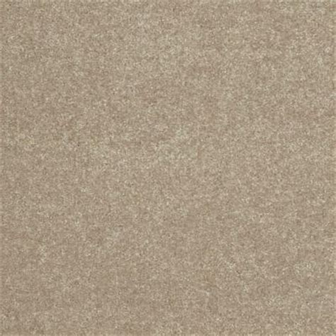 everest i color sand dune 12 ft carpet hdb5152109 the home depot