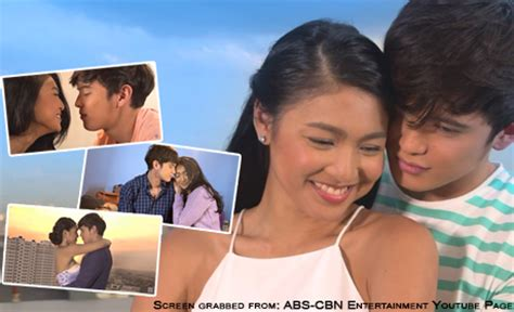 on the wings of love philippine film 1000 images about jadine