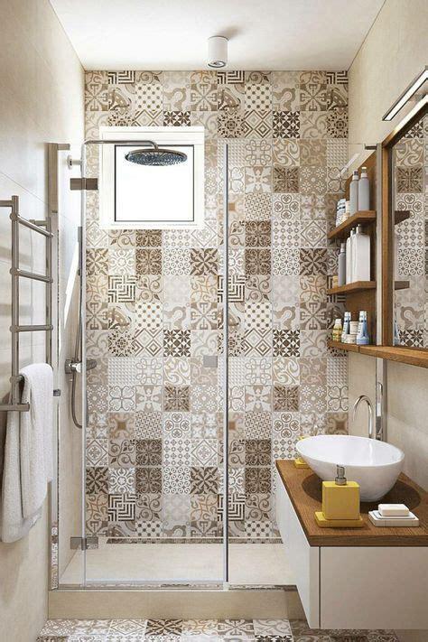 ideas de decoracion  banos pequenos  ducha decoracion de banos pequenos banos