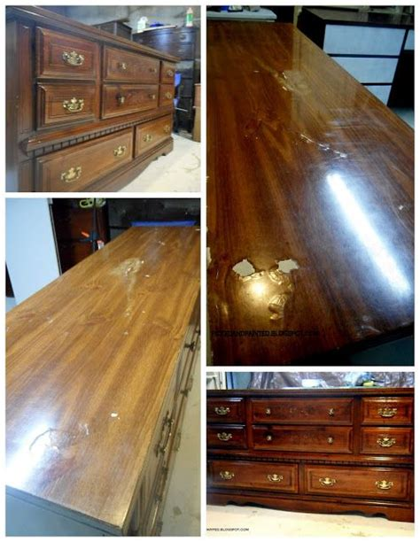 Refinish Laminate Dresser refinishing laminate furniture how to refinishing laminate furniture furniture