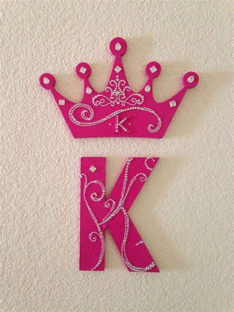 Letter Decorations For Nursery by 17 Best Images About Monogram On Pinterest Mobile
