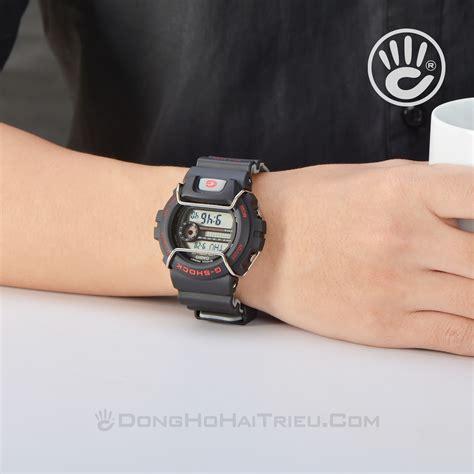G Shock Gls 6900 1dr by G Shock Gls 6900 1dr Nam Quartz Pin D 226 Y Cao Su