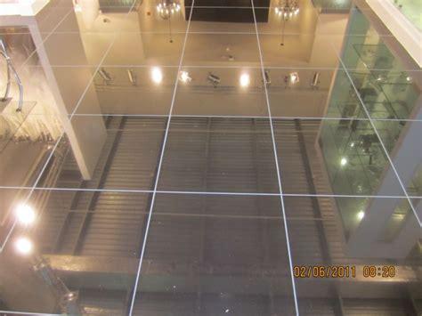 piastrelle lucide pavimento mattonelle lucide pavimento prezzi confortevole