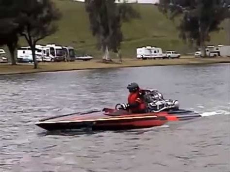 flat bottom boat vs v bottom cole tr1 modified flat bottom v drive njba doovi