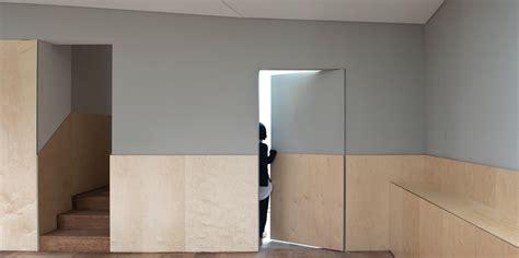 hidden door   wall