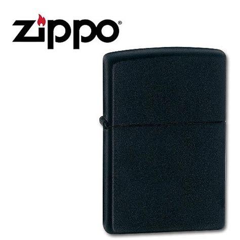 zippo black matte zippo black matte 218 true swords