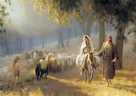 libro the road to little the road to bethlehem